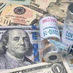 Все още няма пробив на долара въпреки оптимизма покрай ваксината