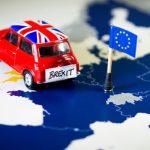 Brexit - надеждата се превръща в отчаяние