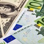 EUR/USD с пробив в посока нагоре, а акциите удължават ралито
