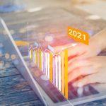 Ще продължи ли слабия долар да подхранва ралитата през 2021