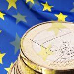 Ще нанесе ли ЕЦБ трети удар върху еврото?