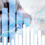 какво да очакваме от FX пазара през 2021
