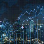Ще видим ли пробиви на пазарите в последната седмица на 2020