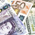 Изчисти ли GBP/USD пътя към 1.40?