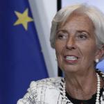 ЕЦБ може да се държи стабилно с поглед към еврото