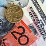 Прогнозите за AUD/USD през 2021 са умерено възходящи