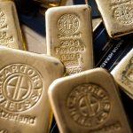 Доходността на облигациите удари пазарите, най-вече златото