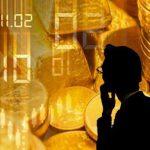 Пазарът на златото отново показва изтощение