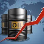 Задава ли се нов суперцикъл за цените на петрола