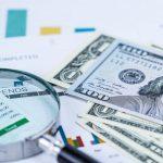 USD в очакване на данните за CPI в САЩ
