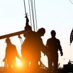 Цените на суровия петрол устремени нагоре заради оптимизма