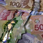Назрява ли промяна за канадският долар