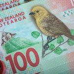 NZD скочи при повишаване на рейтинга, фокусът сега е към RBNZ