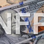 Силен NFP отчет може да ускори възстановяването на долара