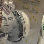 По-слабият долар отведе GBP/USD към 3-годишен връх