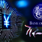 Ще успеят ли BoE и BoJ да изненадат пазарите