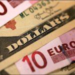 EUR/USD: Понижаващите се доходности тежат върху зелените пари