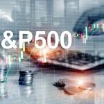 Да очакваме ли от S&P 500 скоро нов рекорд?