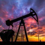 Оптимизмът повишава настроенията на пазара на петрол