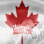 Търговците по USD/CAD обръщат фокуса си към доклада за заетостта