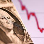 Пауъл натисна долара, но Байдън се притече на помощ