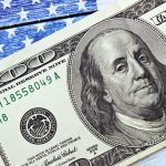 Non-Farm Payrolls поставя на фокус щатския долар