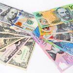 AUD/USD задържа загубите под 0.7650 след RBA