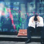 Делта хедж на пазарите - докъде ще падне Dow?