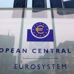 ЕЦБ в действие днес