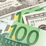 Еврото продължава да се бори с 1.18
