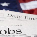 NFP в САЩ се очаква да се увеличат с 870 000 през юли
