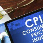 Данните за CPI на САЩ критични за изтъняването и за долара