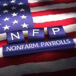 Зелените пари се обръщат към Non-Farm Payrolls